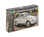 vw beetleli