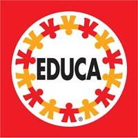 Manufacturer name - Educa