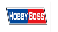 Manufacturer name - HOBBY BOSS