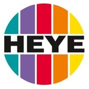 Manufacturer name - Heye