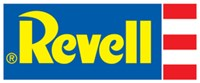 Manufacturer name - revell